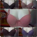 SOREX Art 11105  Size 34-40  Eceran : Rp 35.000  Grosir : Rp 295.000/lusin