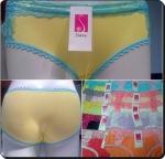 SOREX CD Art 13064Free Size Eceran  Rp 12.000 Grosir Rp 104.000/lusin