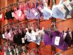 Grosir Pakaian Dalam Termurah