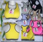 SOREX ART 0018Free Size  Eceran : Rp 50.000  Grosir : Rp 226.000/6PC