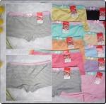 SOREX ART 13125Free SizeEceran  Rp 12.000 Grosir Rp 110.000/Lusin