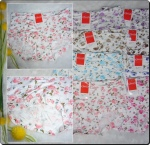 SOREX ART 16172Free Size (XXL)Eceran  Rp 22.000 Grosir Rp 190.000/lusin