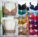SOREX ART 3262  Size 36-42  Eceran : Rp 35.000  Grosir : Rp 330.000/lusin (Size campur)