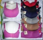 SOREX ART 9861  Size 34-40  Eceran : Rp 42.000  Grosir : Rp 360.000/lusin (Size campur)