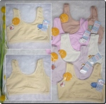 SOREX ART Y1007MINISETFREE SIZEEcer Rp 15.000Grosir Rp 145.000/lusin