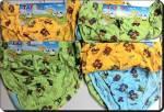 SEMAPK ANAKTAFT Kids AK-23 Ecer Rp 20.000/pcGrosir M Rp 55.000 L Rp 58.000/lusin XL Rp 61.000/lusinXXL Rp 64.000/lusin