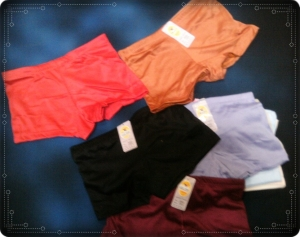 Celana Dalam Murah