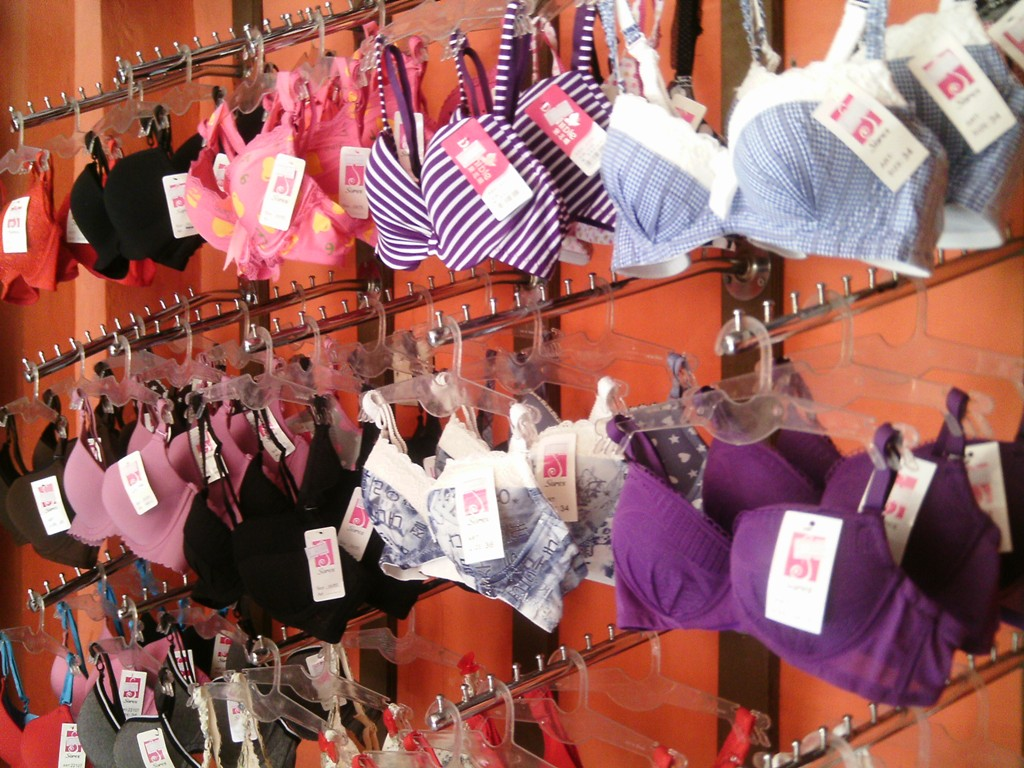 Pakaian dalam AxiPIX  membeli pakaian wanita 8e4adf5a1b